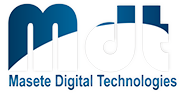 Masete Digital Technologies